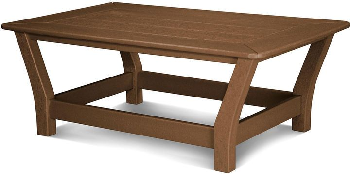 17 Teak Coffee Table Outdoor Quality Teak