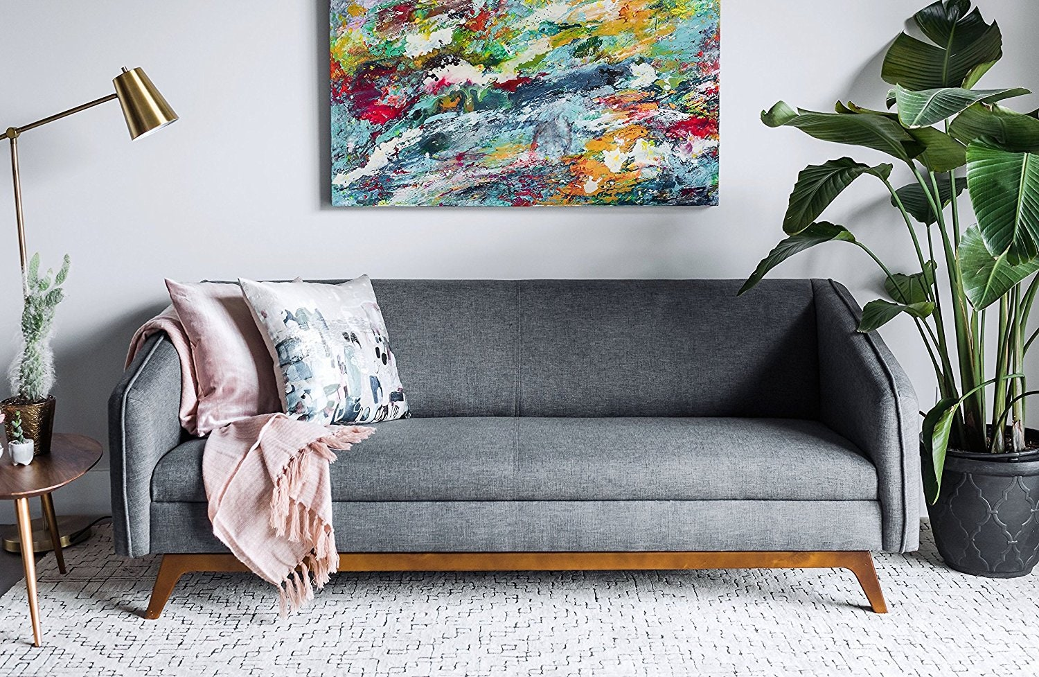 Cheap Amazon Furniture and Home Decor That Look Wayyy More ...