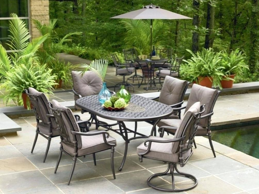 Outdoor Sofa Sets Clearance Porch Furniture Modern Ideas ...